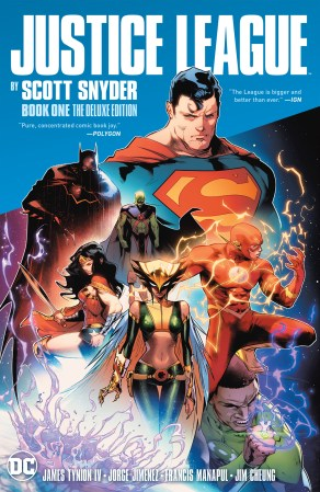 Justice League by Scott Snyder Deluxe HC.jpeg