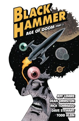 Black Hammer vol 4 Age of Doom pt 2.jpeg