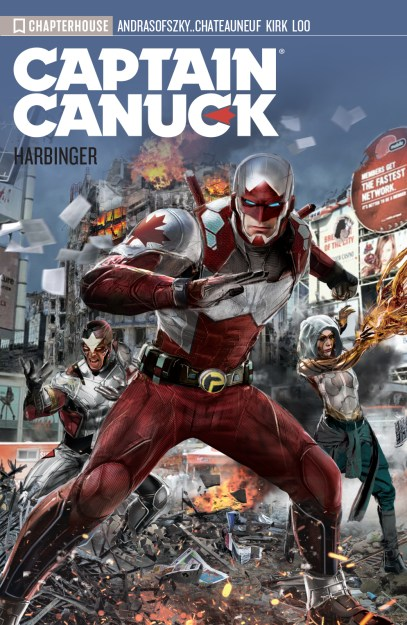 Captain Canuck Harbinger.jpeg