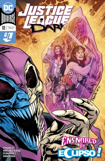 Justice League Dark 18.jpeg