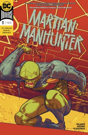 Martian Manhunter 11.jpeg