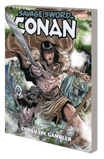 Savage Sword of Conan - Conan Gambler TP.jpg