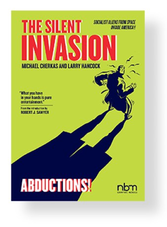 Silent Invasion Cover_Abductions_Jan31_edited.indd