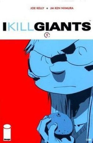 250px-I_Kill_Giants_01_cover