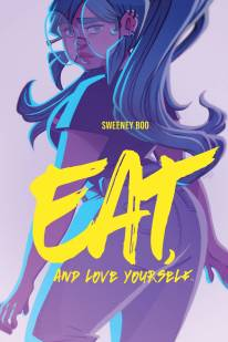 Eat and Love Yourself TP