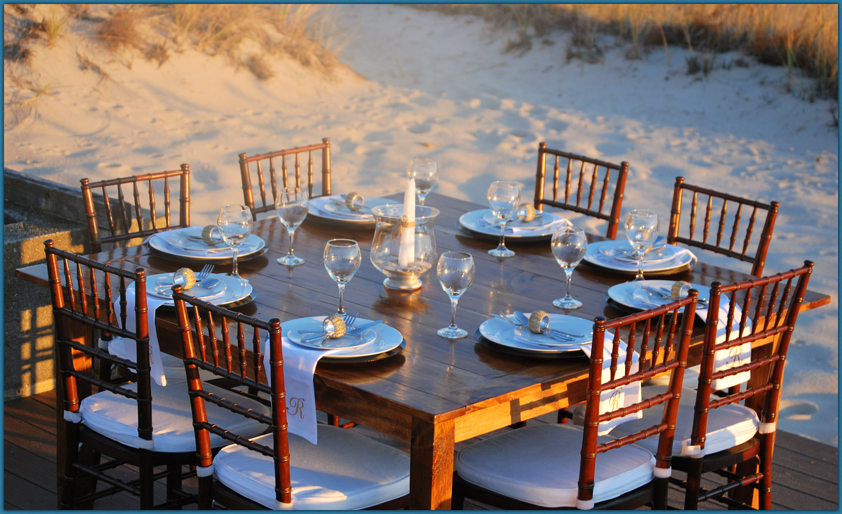 chair cover rentals in chennai design online tables for party wedding or business cape cod new england rfwbs slide