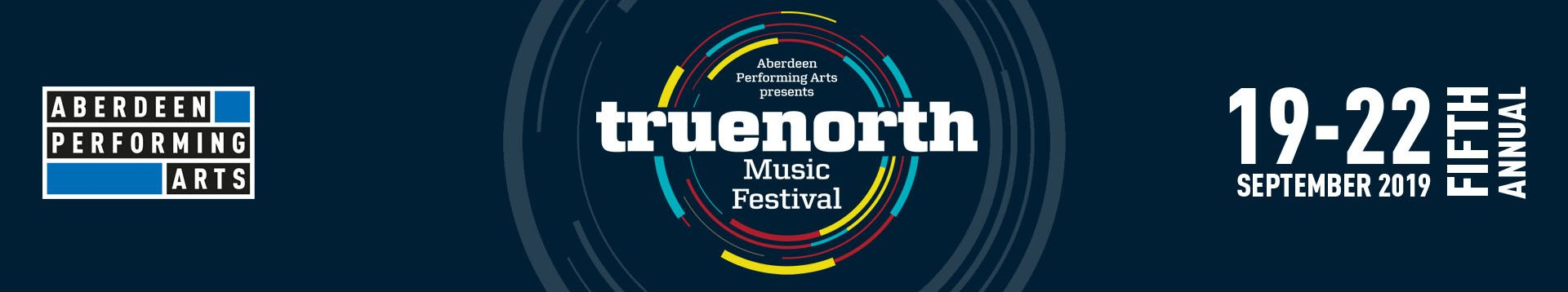 True North Festival