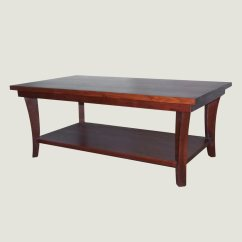 Tables In Living Room Corner Stands For Archives True North Cirque Coffee Table Rectangular