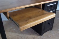Build your own desk | True North