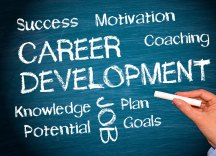 Contact a career coach in Austin