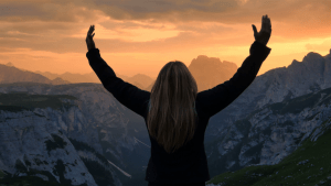 Life Coach in Austin Offer Complementary Consultation
