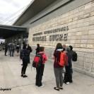 08-Quito Departure 1