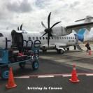 10-Cuenca Arrival 1