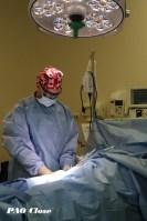 23-Surgery11