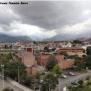 31-Santa Ines City View