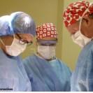 36-Surgery14