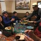 48-Group Dinner 2