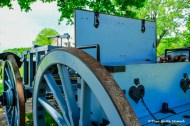 fort-malden-wagon-2