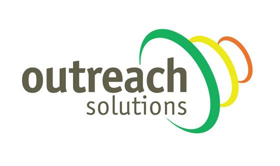 Outreach & Link Building