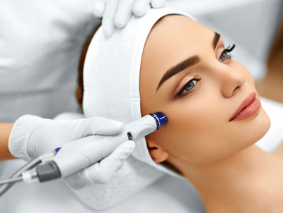 Website Design for Plastic Surgeons