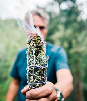Marijuana & CBD Products