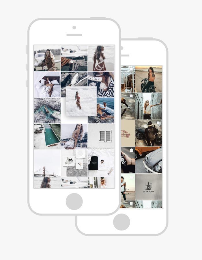 Instagram-marketing-companies-Los-Angeles