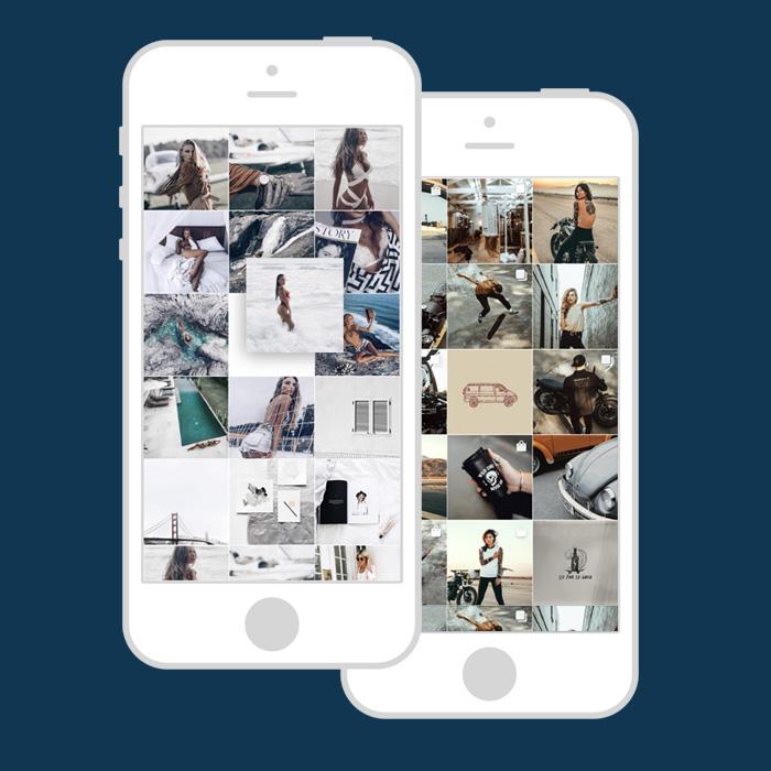 Instagram Marketing Agency - Top Rated Instagram Agency