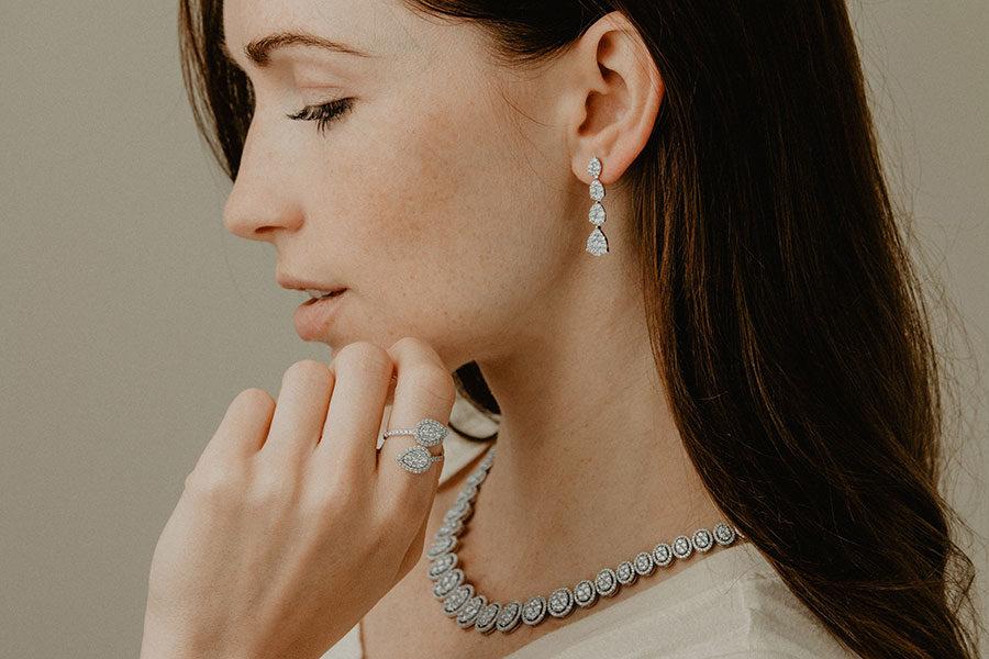 jewelry-truenorth-social-media
