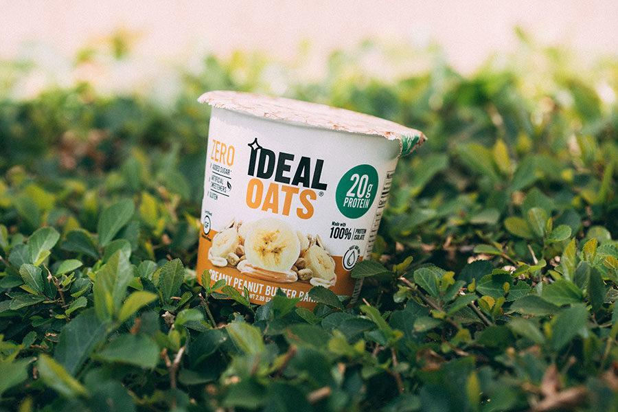 ideal-oats-truenorth-social-media