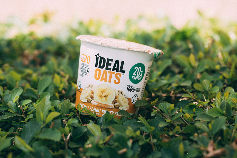 ideal-oats-truenorth-social-media