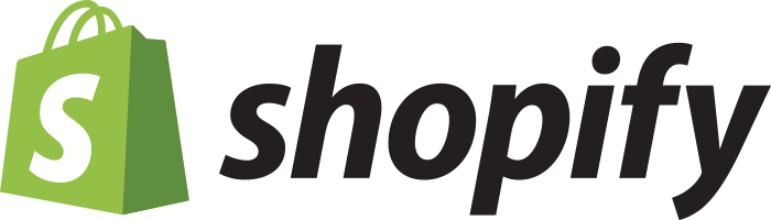Shopify Designers Los Angeles