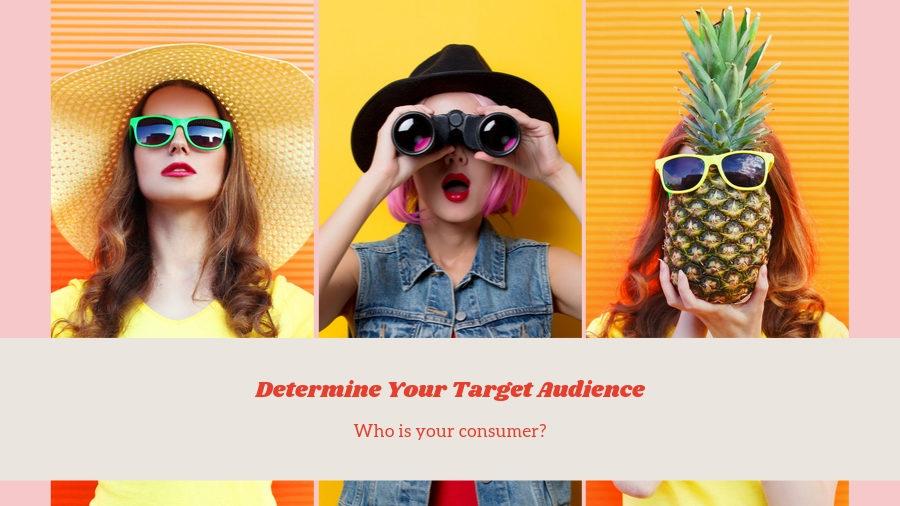 Influencer Marketing Audience