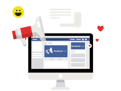 Facebook Ads and Promotion