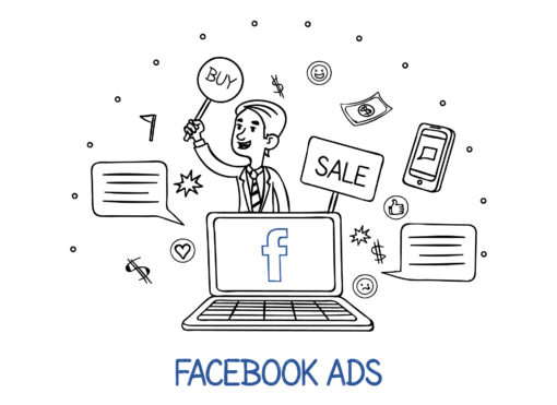 Do Facebook Ads Work
