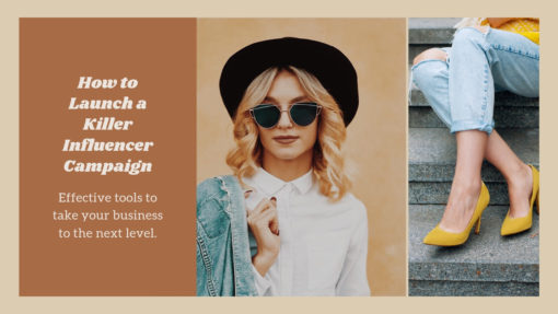 How-to-launch-a-killer-influencer-campaign