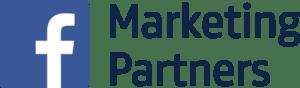 marketing-partners