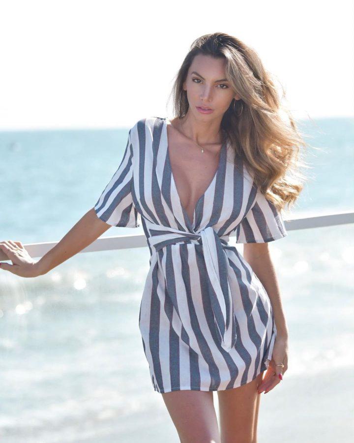 Karina Vélez