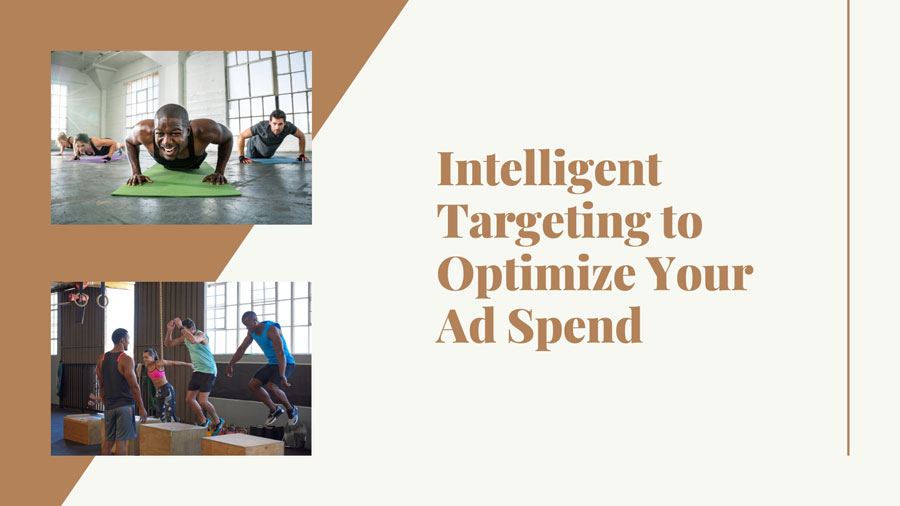 Facebook Ads Best Practices: Intelligent Targeting to Optimize Your Ad Spend