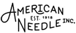 american-needle