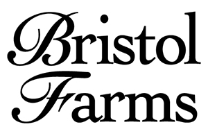 bristol-farms