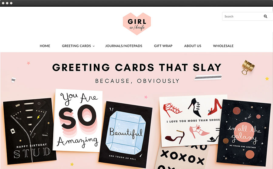 girl-with-web-design