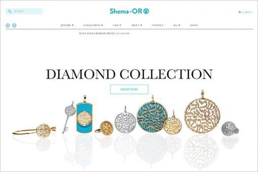 Shema-or-shopify-developer