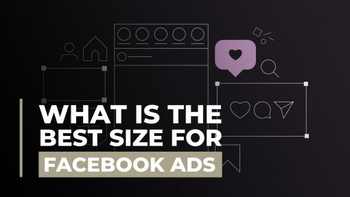 what-is-the-best-size-for-facebook-ads