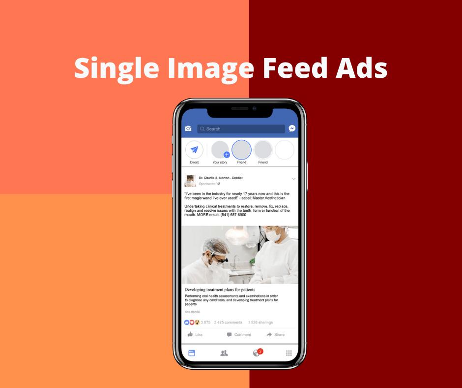 Image Ads
