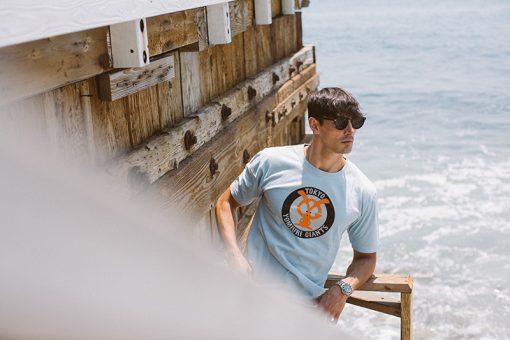 Vista-Point-Malibu-Photoshoot-Location