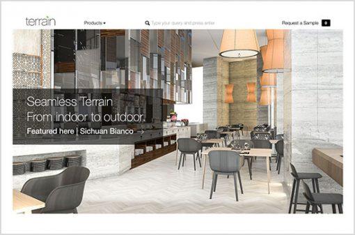Terrain-Wordpress-Website-Design