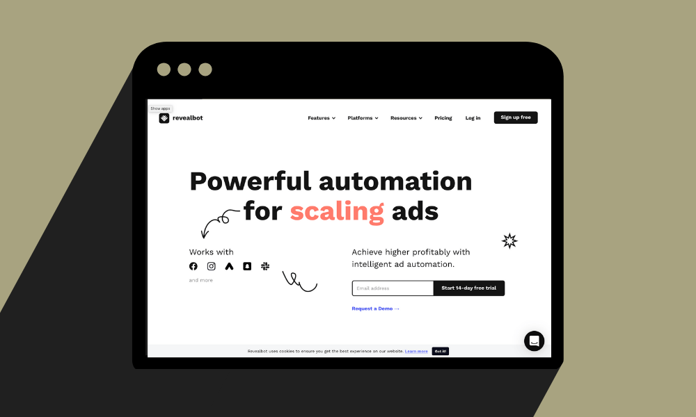 automate-instagram-promotions