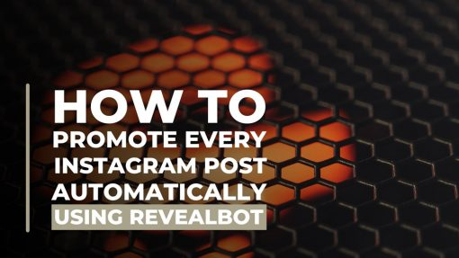 how-to-promote-every-instagram-post-automatically