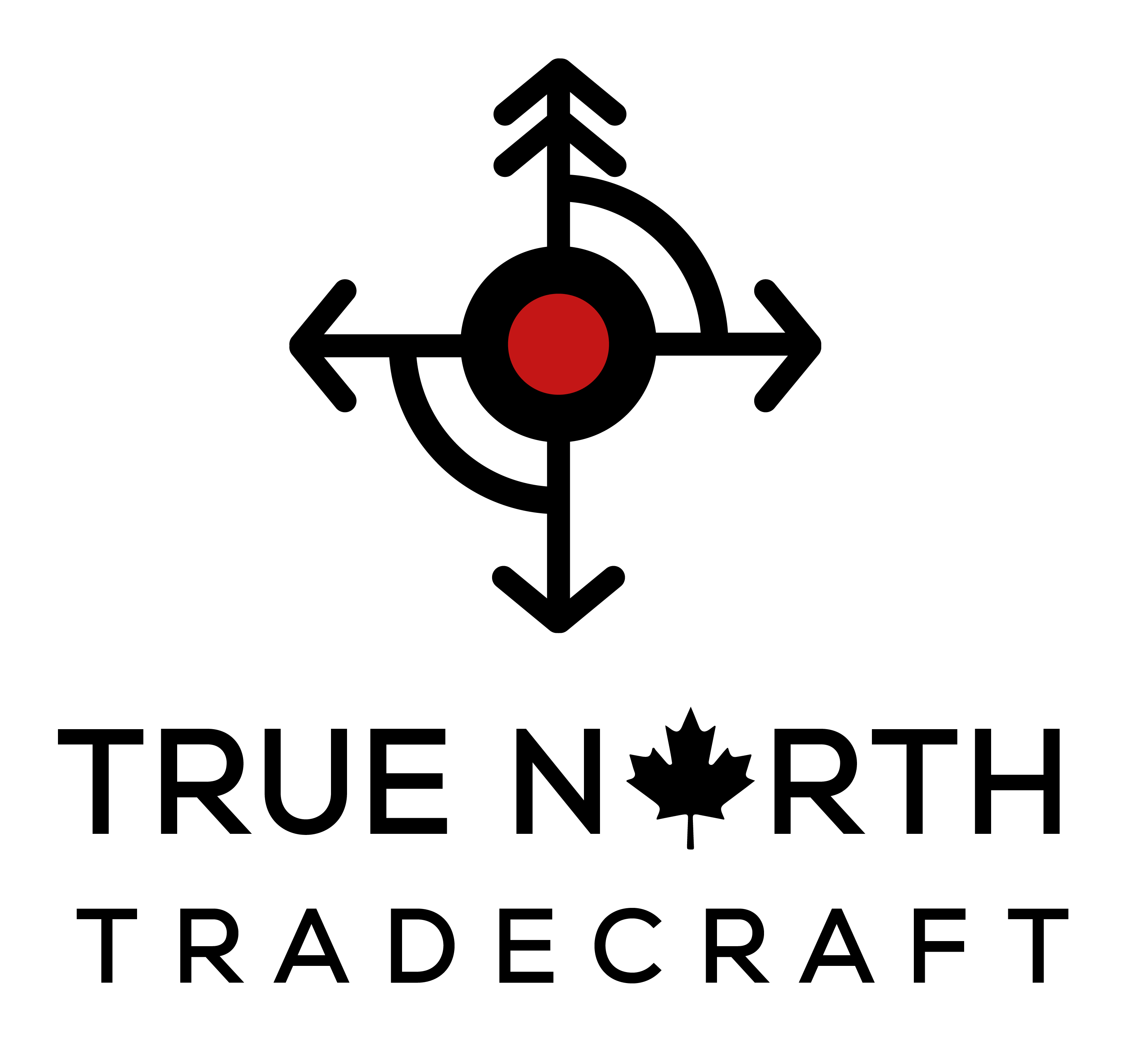 True North Tradecraft