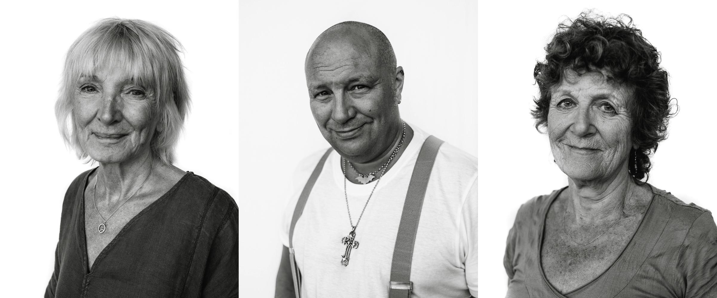 Cast Headshots Miracle Colin Atkins